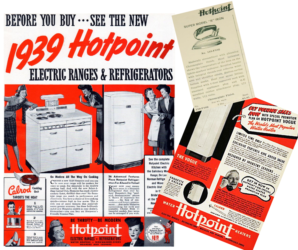17jan29hotpoint