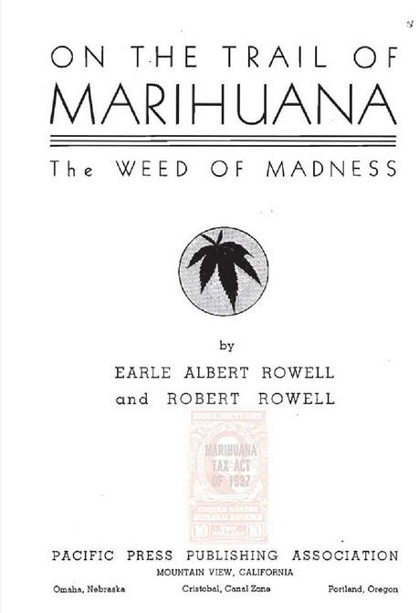 17apr20marijuana2