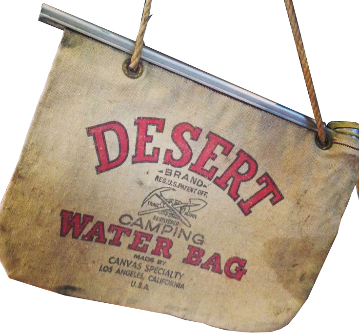 17jun11waterBag