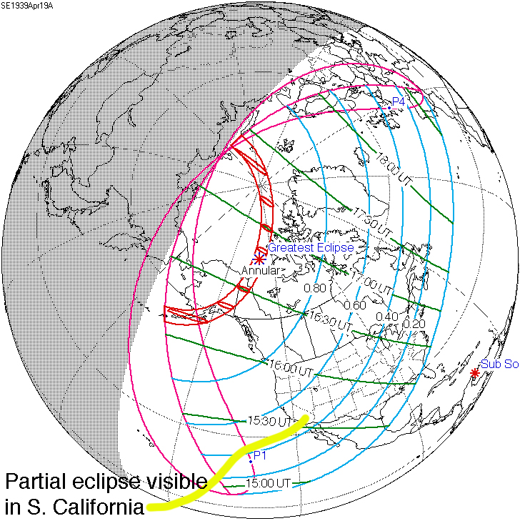 17aug21eclipse