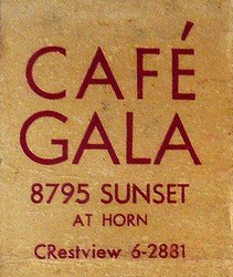 17sep12cafe-gala