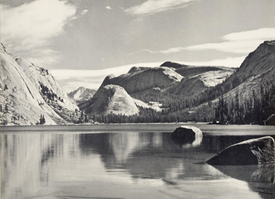 Seeing California with Edward Weston by Edward Weston