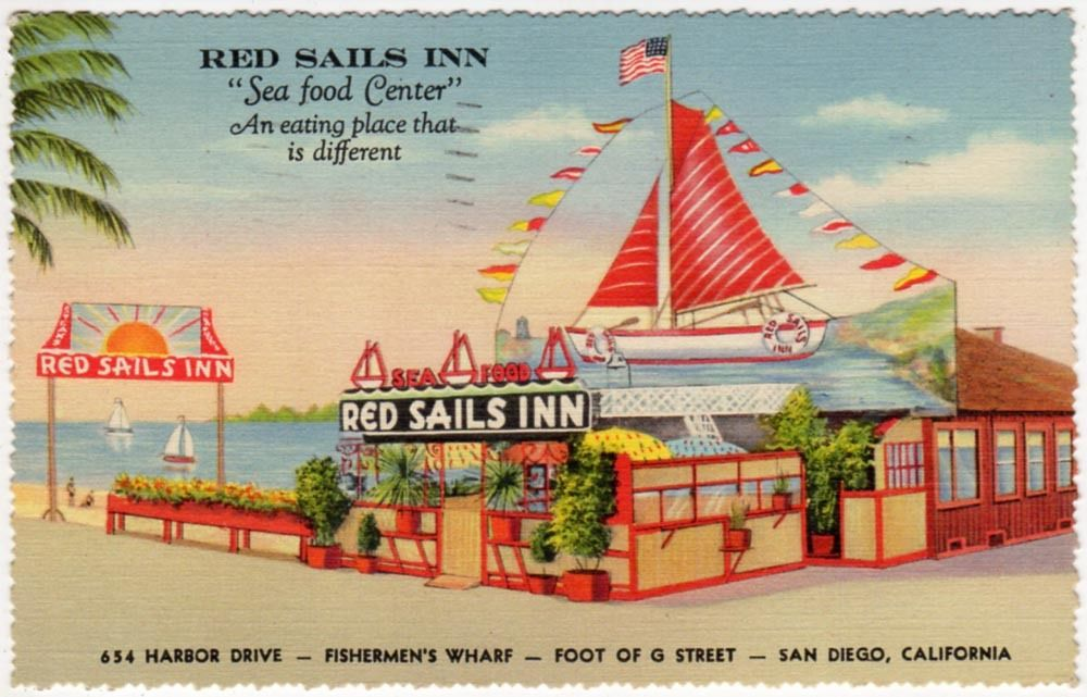17nov28redSailsInn
